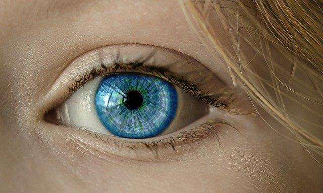 Я Вижу!»: в Беларуси за 4 года проверили зрение у 50 тыс. детей